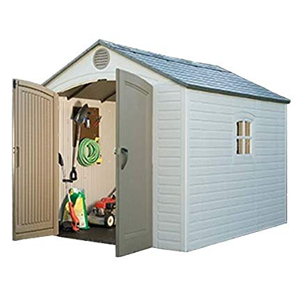 Tips to Maintain a Shed