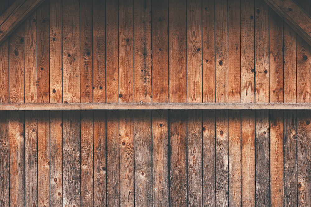 Best Material For Shed Interior Walls Shed Mechanics